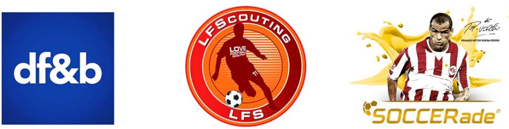LFScouting & Soccerade