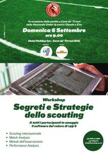 segreti-dello-scouting_a3