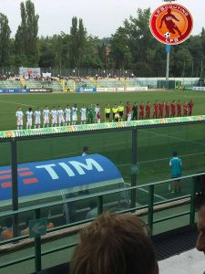 entella-Rome-spring