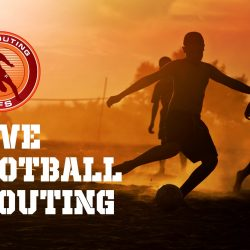 LFScouting in crowdfunding su Eppela