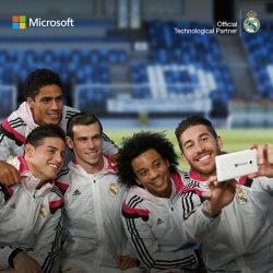 real_madrid_microsoft_spot-640x640